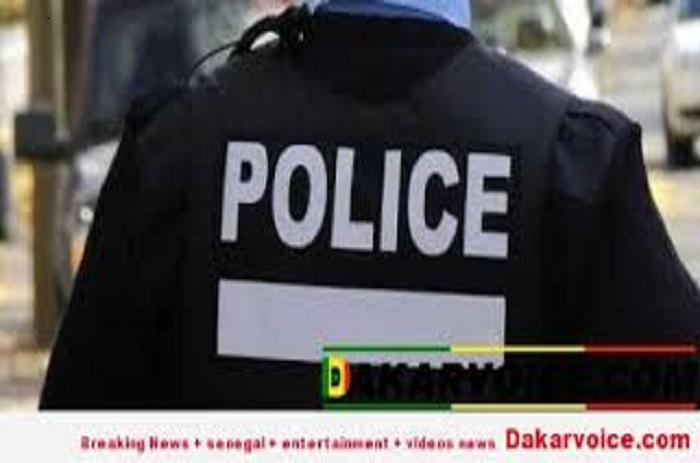 Lycée Limamoulaye : la Police se pointe avec des ordres de réquisitions