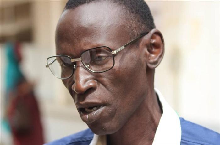 Condamnation de Habré : la Raddho veut repenser les CAE