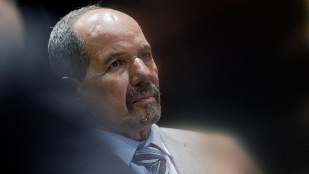 Sahara occidental: mort du chef du Front Polisario, Mohamed Abdelaziz