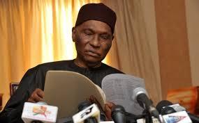 «Le président Wade votera Macky en 2019, c'est ce qui agace Idrissa Seck », Moussa Baldé
