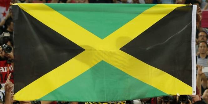 Dopage - Jeux de Pékin: un médaillé jamaïcain positif