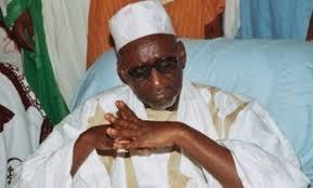 «Il est nécessaire que les musulmans débutent et rompent le jeûne en même temps », (Thierno Bachirou Tall)