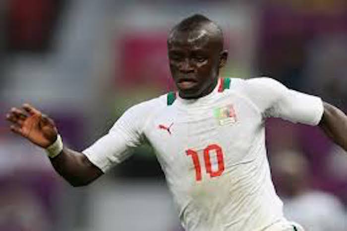 Burundi-Sénégal : Sadio Mané forfait ?