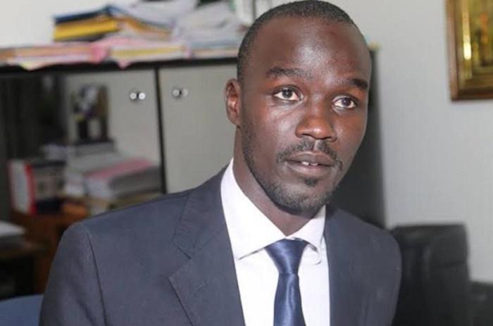 Maïssa Mahécor Diouf : «Idrissa Seck est victime du syndrome de Clérambault»