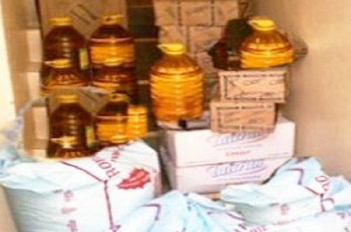 Marché - Ramadan : hausse du prix des légumes, de l'oignon et de la pomme terre