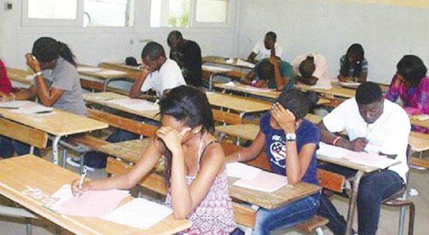 ABC sauve l'année scolaire ? Plus de boycott des anticipés de philosophie