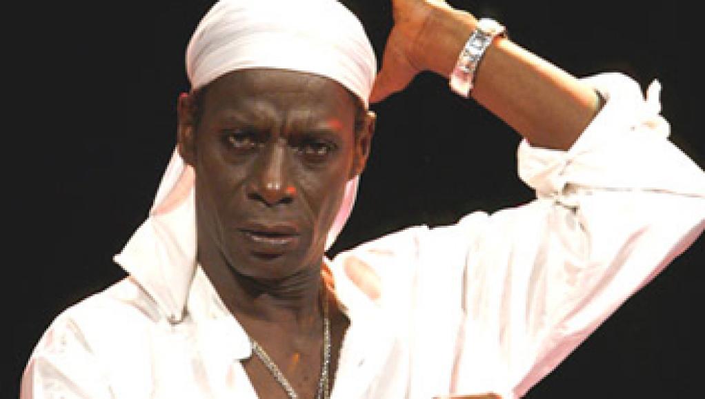 Le cinéaste franco-ivoirien Sidiki Bakaba convoqué par la justice française