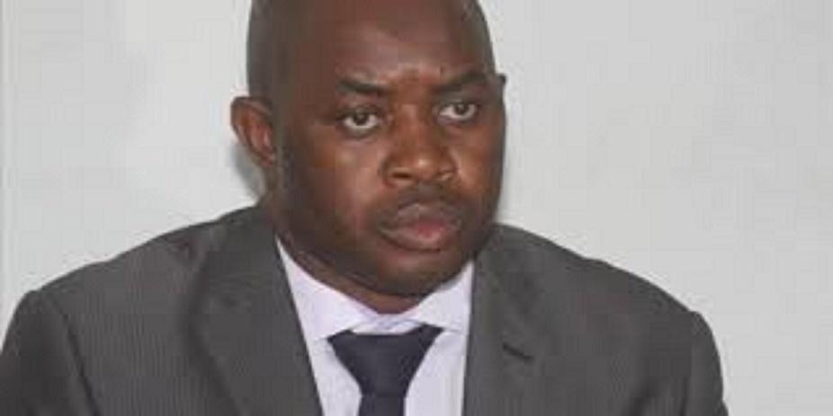 Mamadou Lamine Dianté du SAEMS-CUSEMS menace: «Si rien n'est fait, il y a le bac technique dans une semaine… »