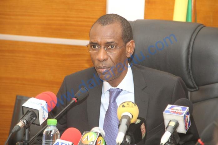 «Le Sénégal n'a pas de législation globale de lutte contre le terrorisme», (rapport gouvernement Américain)
