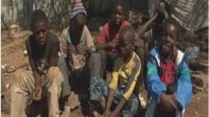 Zimbabwe: 6 enfants meurent lors d'un baptême