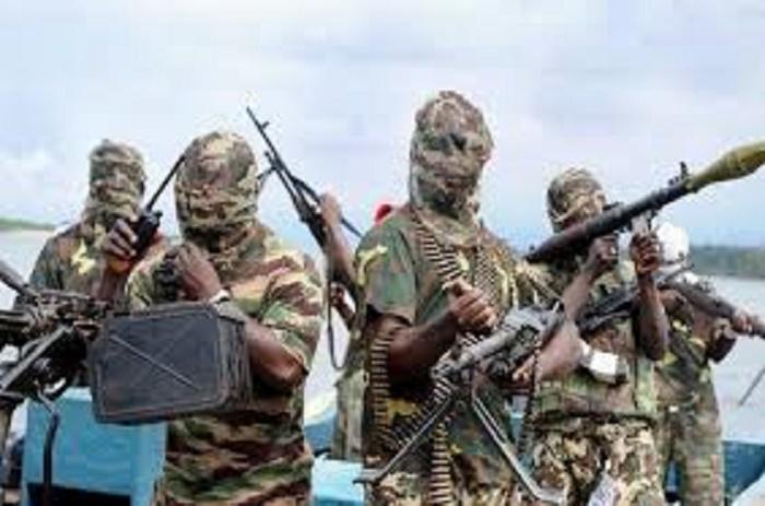 Foundiougne-une bande armée dévalise un commerçant et un gérant de station-service en emportant 5 millions CFA