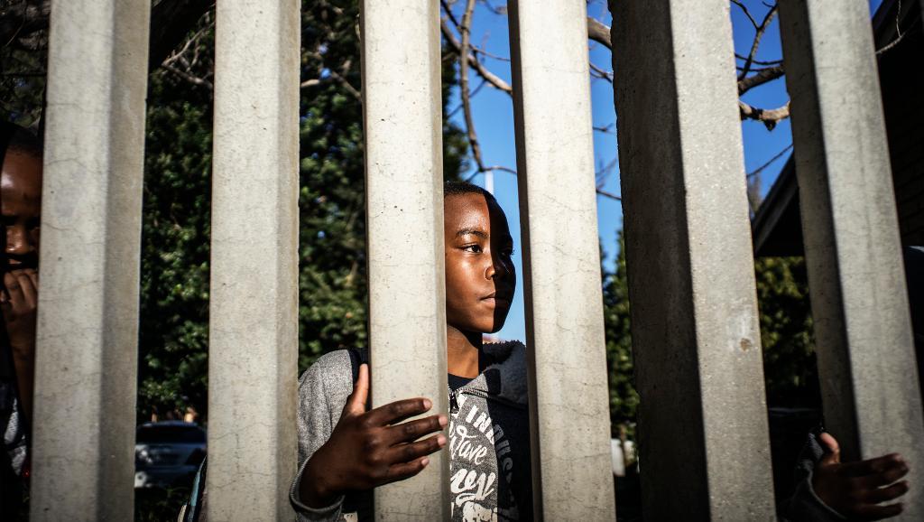 Quarante ans après, l'Afrique du Sud se souvient de ses jeunes morts à Soweto