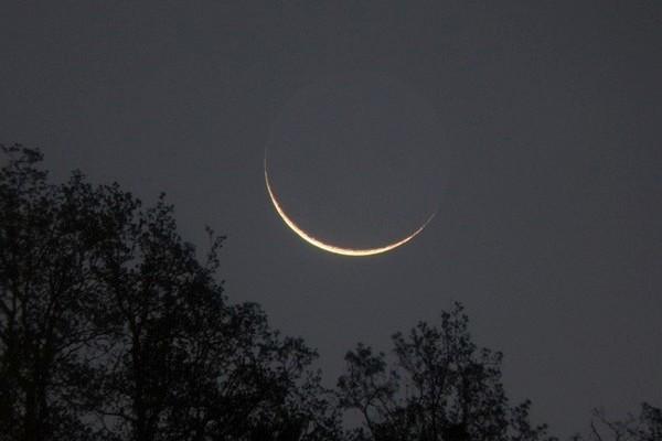 Nafila du jour : 6e nuit du mois béni de ramadan