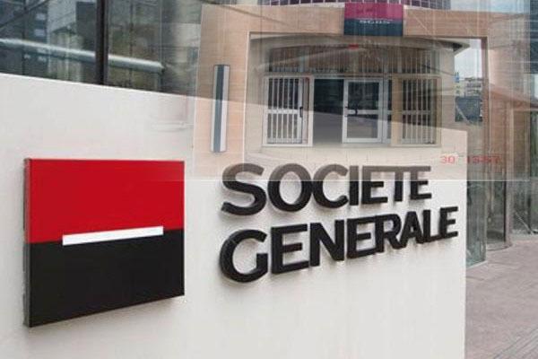 Plainte pour Faux et usage de faux : La SCI Tarraf dans de beaux draps