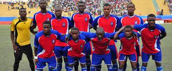 Ligue 1: Niarry Tally se sépare de Lamine Dieng