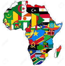 Classement des pays africains les plus paisibles en 2016