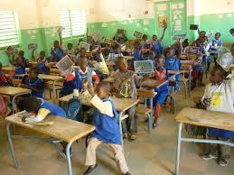 Crise scolaire : L'Union des enseignants du Sénégal récuse la radicalisation des enseignants