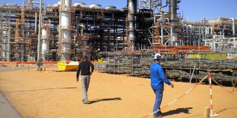 L'Algérie parviendra-t-elle à rattraper le Maroc dans la conquête de marchés africains ?