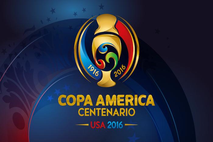 Copa America : le programme des quarts