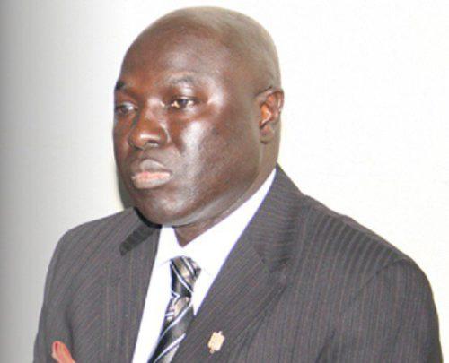Accusé de violence et de tentative de viol : Arona Ndoffène Diouf se lave à grande eau