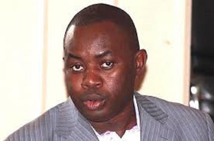 Mamadou Lamine Dianté rassure : « il y a espoir de déboucher sur une solution définitive »