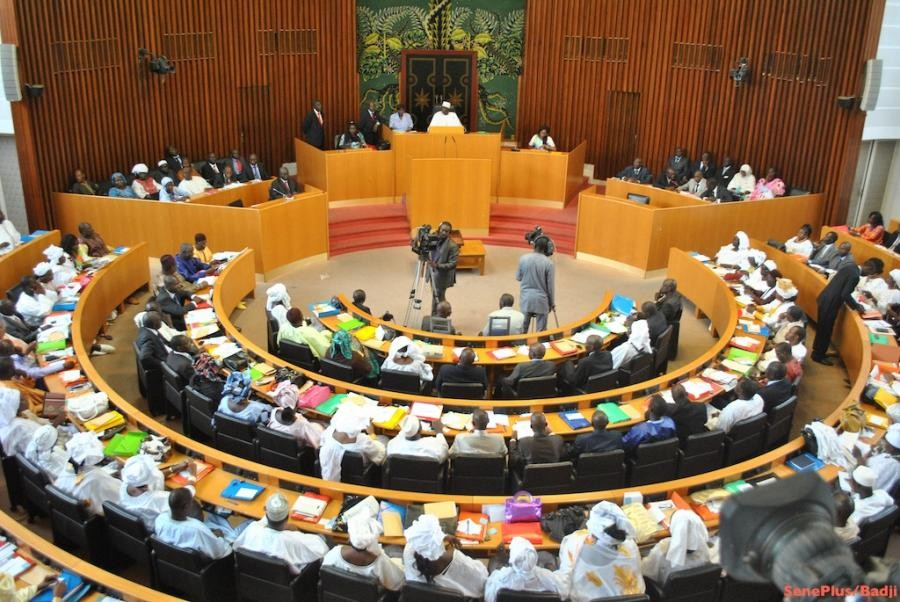 Exclusif – Traquenard financier à l'Assemblée, Niasse et le questeur au cœur de l'affaire (Enquête)