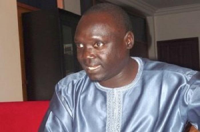 Poursuivi pour escroquerie : Serigne Aramine Mbacké connaitra son sort le 8 octobre