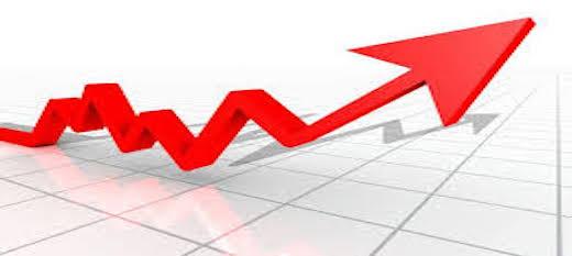Sénégal : Progression de 6, 4 % du Pib au premier trimestre 2016