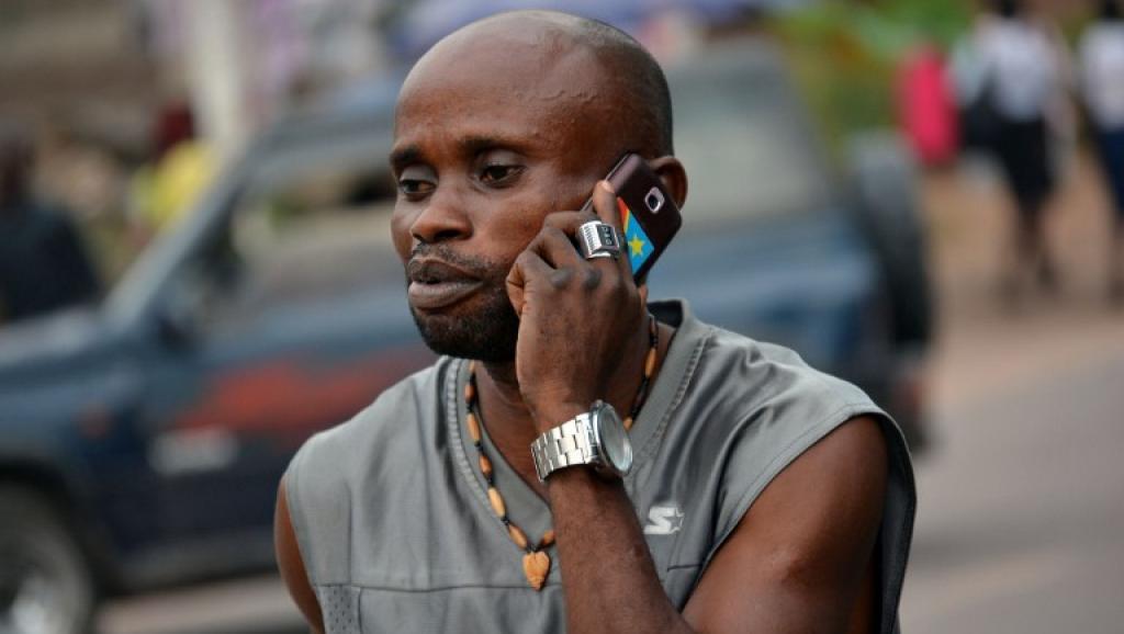 RDC: une journée contre la hausse des prix de l'internet mobile