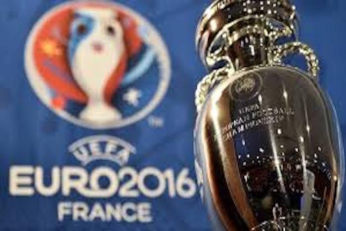 UEFA EURO 2016 Résultats et calendrier