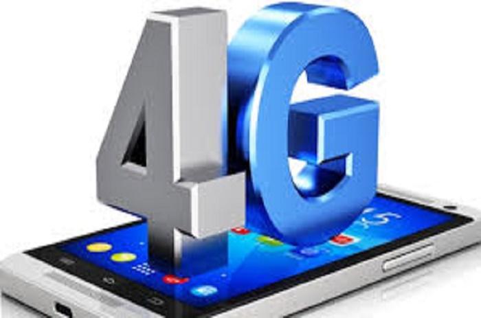 Attribution de Licence 4Génération : la Sonatel tient sa 4G à 32 milliards de CFA