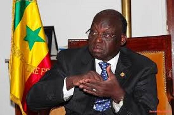 Assemblée nationale-Le Président Niasse solde sa dette fiscale dans la contestation