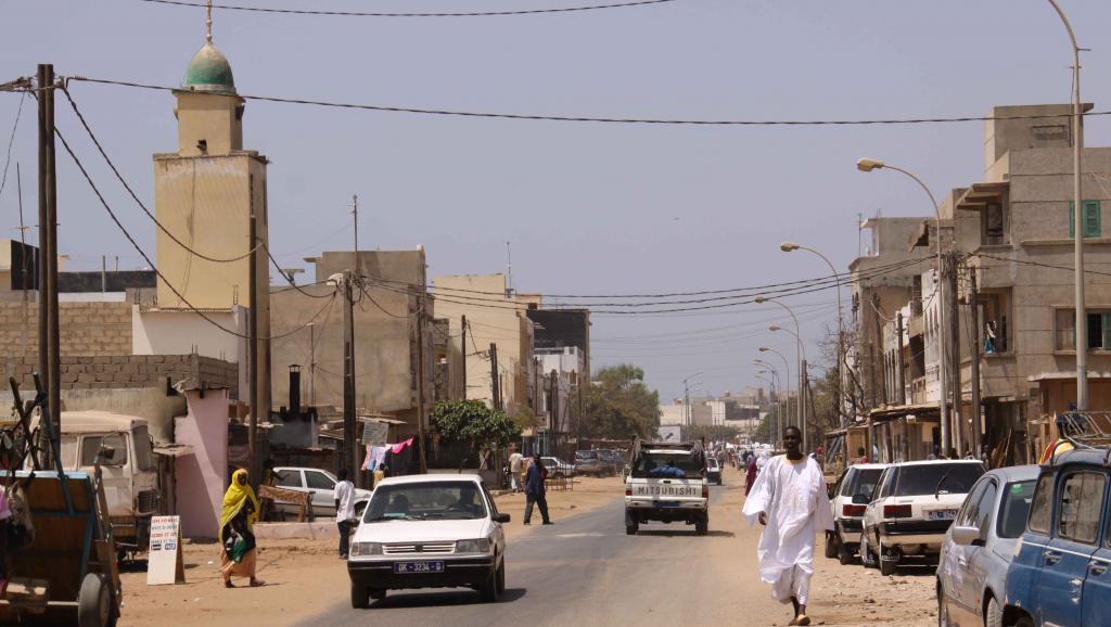 Immobilier à Dakar: les maraîchers de Guédiawaye font de la résistance