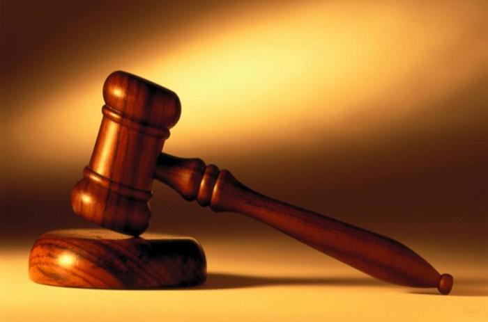 Cameroun: un ancien bras droit du président Biya condamné à 25 ans de prison