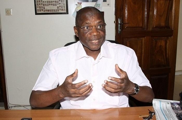 Abdoul Aziz Tall-Pse : «Les conditions de vie des Sénégalais sont en train de changer»