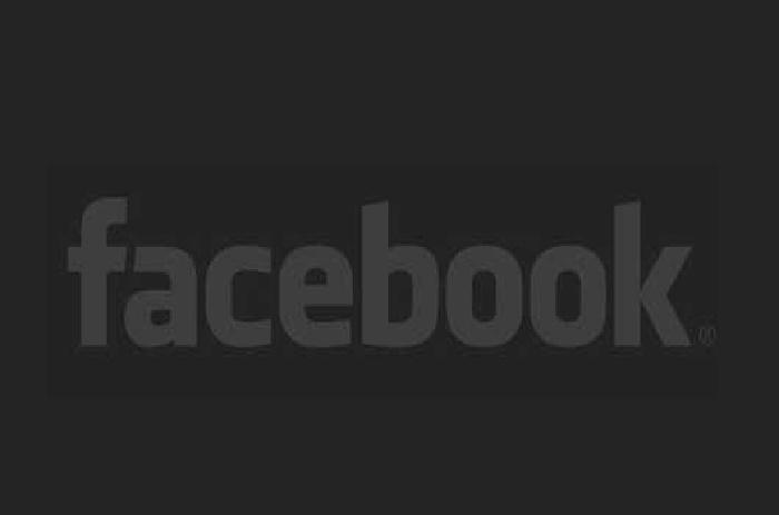 Facebook bloqué avant et après la libération de Karim Wade