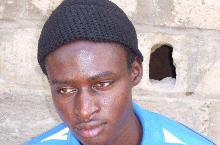 Affaire Bassirou Faye : Mohamed Sidy Boughaleb écroué pour 20 ans