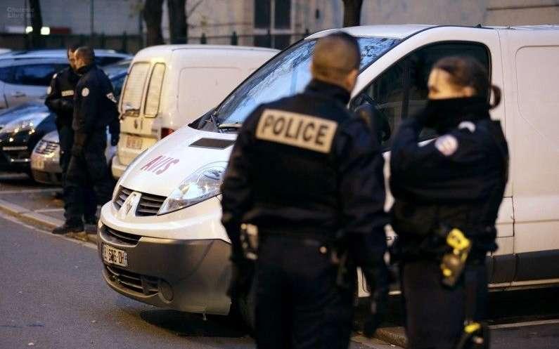 Seine-Saint-Denis: Un homme tué à coup de barre de fer en pleine rue