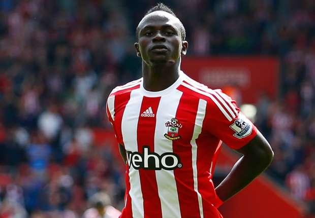 Liverpool : signature ce lundi pour Mané ?
