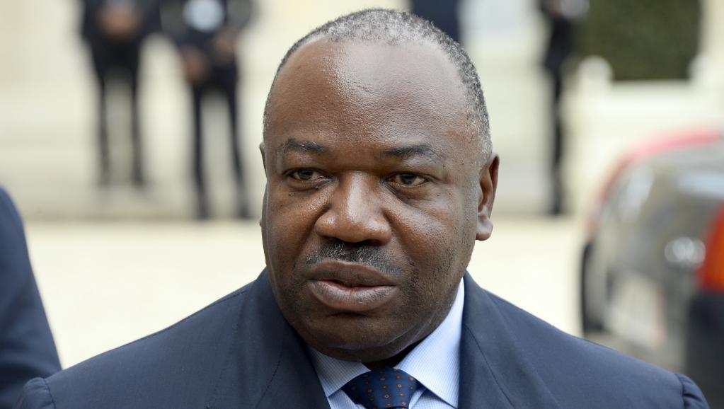Gabon: Ali Bongo désormais ouvert à une révision de la Constitution?