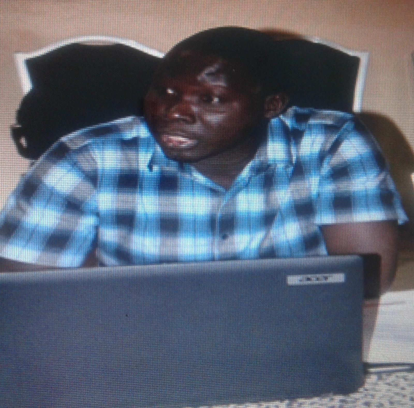 Accusations contre le Président Idrissa SECK : Opinions d'un nouveau militant du parti REWMI.