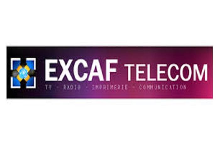 Le CNRA sert une mise en demeure à EXCAF pour redistribution de programmes sans autorisation