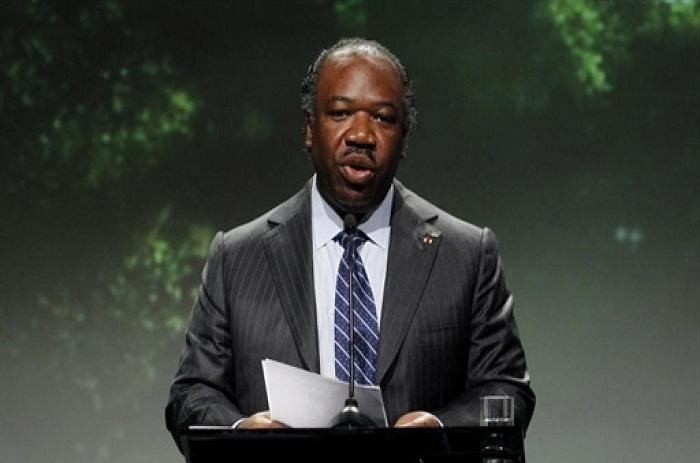 Gabon: nouveau rebondissement dans l'histoire de la filiation d'Ali Bongo