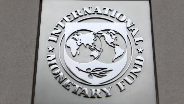 Le FMI suspend son appui financier à la Guinée-Bissau