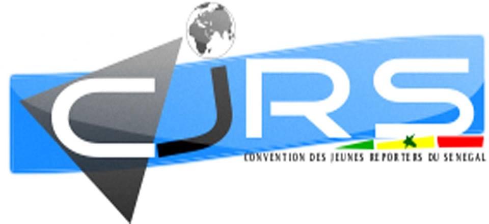 Convention des Jeunes reporters du Sénégal : Pape Ndiaye de Walfadjri succède à El Hadji Thierno Dramé