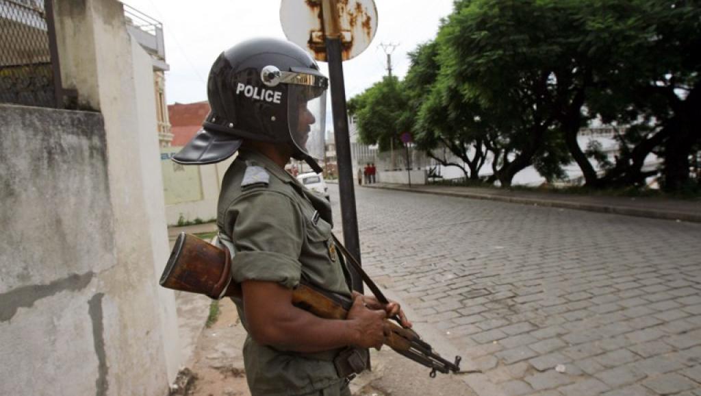 Madagascar renforce sa sécurité à l'approche du sommet de la Francophonie