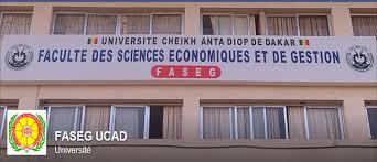 Faseg : les étudiants décrètent 48 heures de grève.