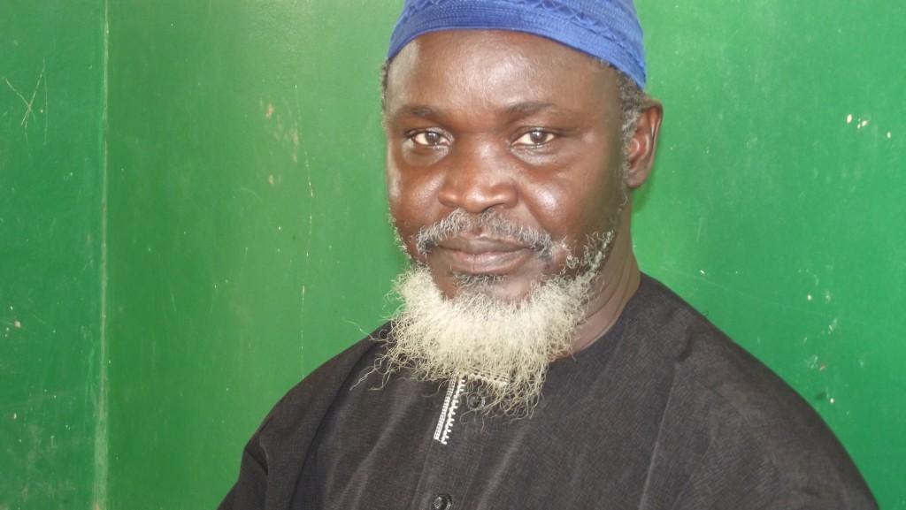 Affaire Imam Ndao : Marième Sow la belle-sœur de Makhtar Diokhané retourne à la case prison