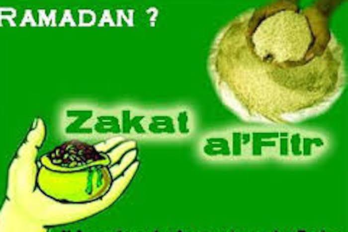 La Zakat ou Mouroum Koor: les Sénégalais respectent-ils cette obligation ? Un Imam les éclaire
