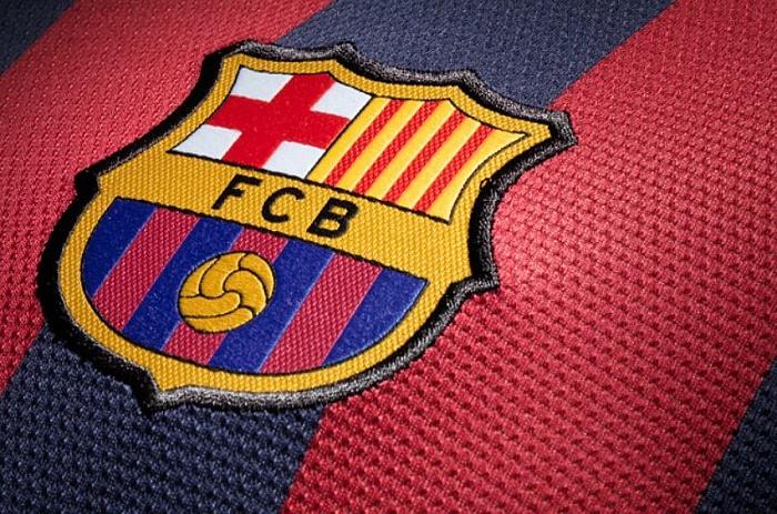 Très grosse amende pour le Barça